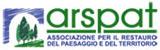 Associazione Arspat